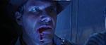 ... og i det efterfølgende klip ser vi Indiana Jones i Harrison Fords skikkelse