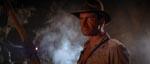 Indiana Jones i sit rette element