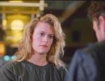 Hvis filmen har en hovedperson, må det være Elizabeth (Jennifer Ross)