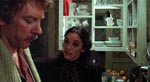 Matthew Bennell (Donald Sutherland) og Elizabeth Driscoll (Brooke Adams)