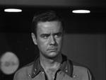 Edward Carruthers (Marshall Thompson).