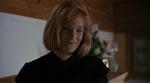 Jessica (Kari Keegan).