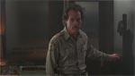 Sherif Garris (David Kagen).
