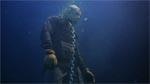 Jason er vendt tilbage til bunden af Crystal Lake.. men er han mon død?