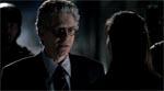 David Cronenberg har en cameo i filmens begyndelse