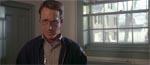Martin Brody (Roy Scheider).
