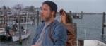 I rollen som hajeksperten Matt Hooper ses en ung Richard Dreyfuss.
