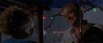 Trussetyven Caine undrer sig over, hvorfor han har sagt ja til at være med i filmen