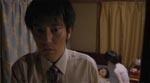 Der foregår ting bag Katsuya (Kanji Tsuda).