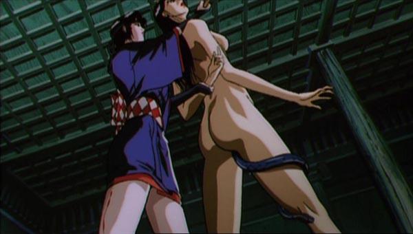baggersee sex manga sex filme