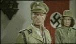 Kommandant von Stolzen (Gordon Mitchell).