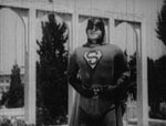 Superhero.
