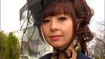 Klassens snop Keiko