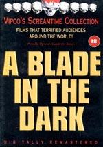 La casa con la scala nel buio (A Blade in the Dark)