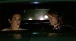 Lisa (Annie Belle) og Tom (Christian Borromeo) i begyndelsen af filmen.