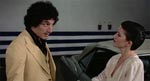 Alex (David Hess) møder Lisa.