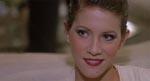 Annie Belle i rollen som Lisa.