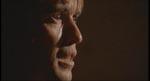 Franz (Luciano Rossi) der manisk mumler i begyndelsen af filmen.