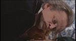 Sleazekongen Klaus Kinski i rollen som Dr. Sturges.