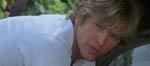 Den fordækte røver Aldo (Ray Lovelock).