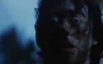 En crazy zombie
