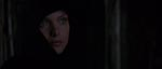 Isabeau (Michelle Pfeiffer) - så smuk!