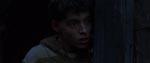 Philippe the Mouse (Matthew Broderick) - så satans belastende!