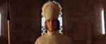 Den onde, onde biskop (John Wood)