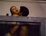 Sex i vandtanken