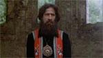 Ra-Ra-Rasputin! Eller en lookalike under alle omstændigheder