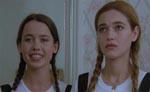 De to blinde piger