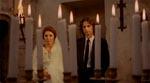 Det nygifte par