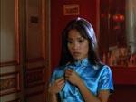 Den stakkels thaikvinde, som alle er ude efter