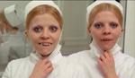 Vampyrsøstrene