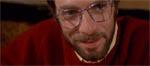 Psykologen Davis (Paolo Malco), der på et tidspunkt også så småt køres i stilling som mistænkt.