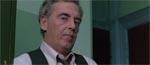 Et rigtigt røvhul - Jack Hedley som Frank Williams.