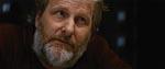 Jeff Daniels er mafiabossen Abe.