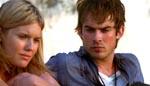 Shannon og Boone