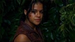 Michelle Rodriguez som Ana Lucia