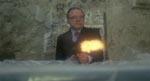 Lucio Fulcis cameo i filmens slutning.