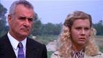 Von Starker og Lise i filmens rammehistorie