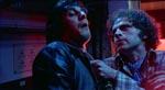 De to voldtægts-skurke Blackie og Curly (Flavio Bucci og Gianfranco De Grassi)