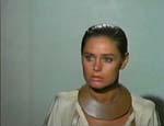 Barbara Gibson (Corinne Clery)