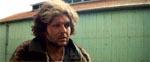 Bandens leder Toecutter (Hugh Keays-Byrne)