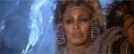 Aunty (Tina Turner)