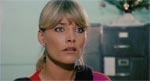 Janet Agren (Ågren) som Sheila Morris.