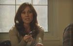 Jennifer (Nikki Deloach)