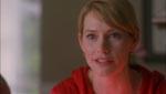 Celia (Meredith Monroe)
