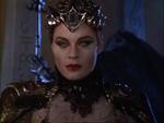 Evil-Lyn (Meg Foster).