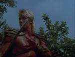 Selveste He-Man (Dolph Lundgren).